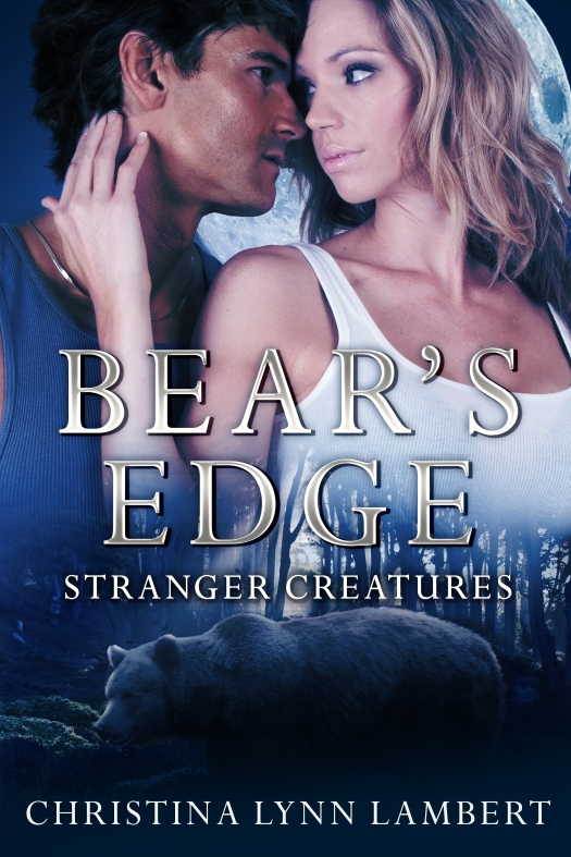 Bear's Edge-sc-Amazon-NEW
