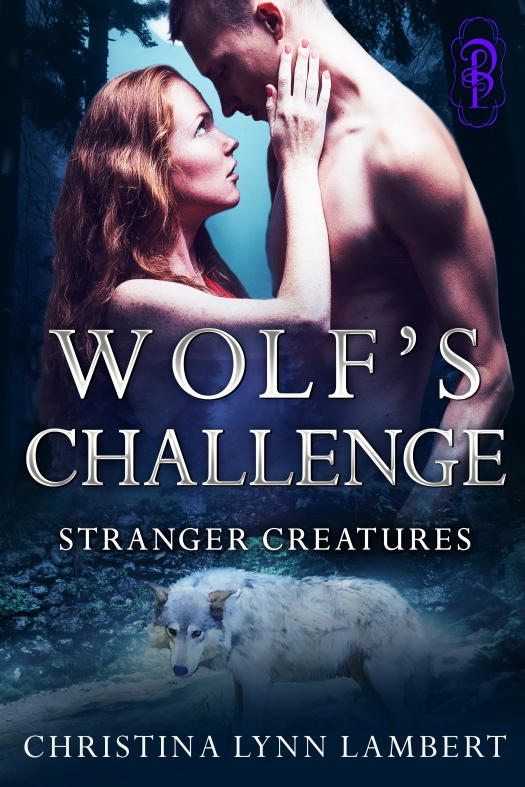 Wolf'sChallenge-sc-Amazon-NEW