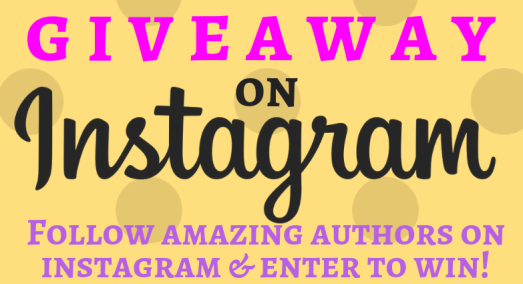 Amazon gift card giveaway graphic for September 2019