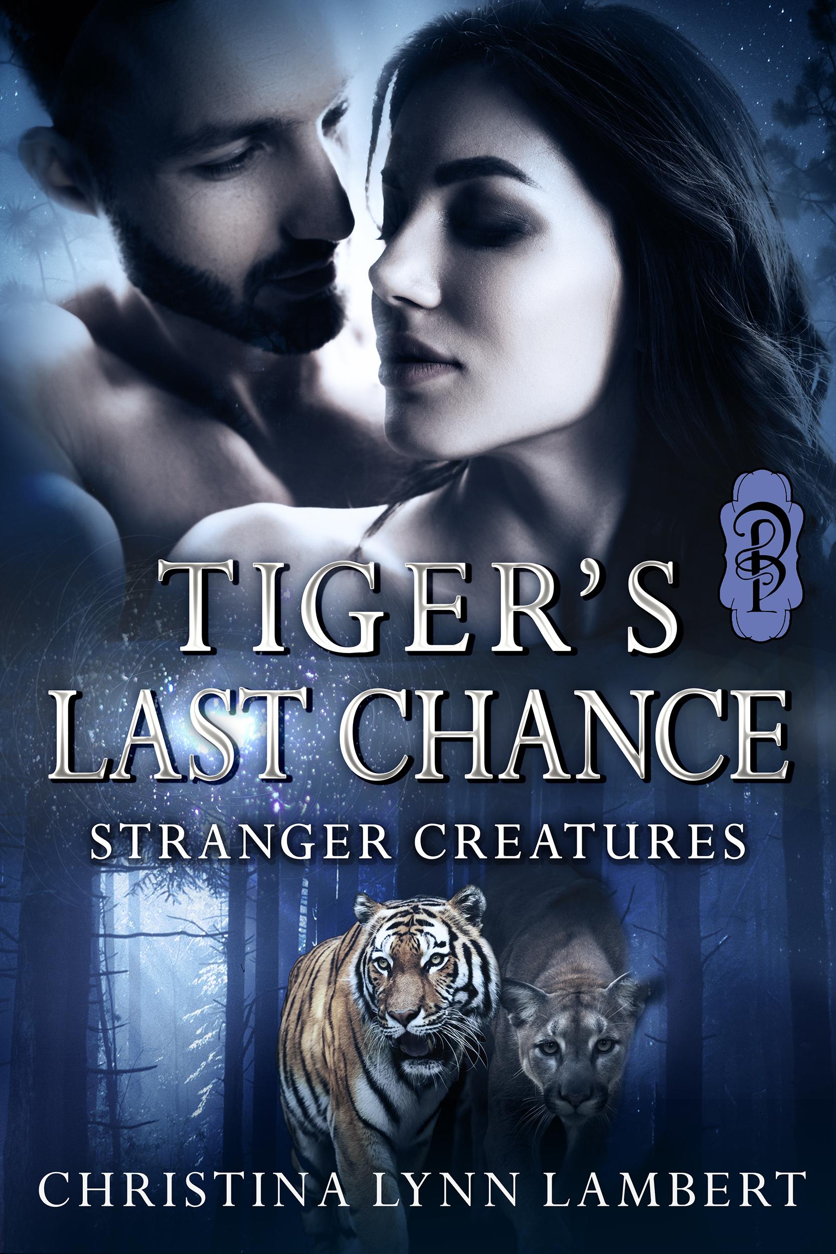 TigerLChance-sc-Amazon